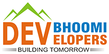 DEVBHOOMI DEVELOPERS